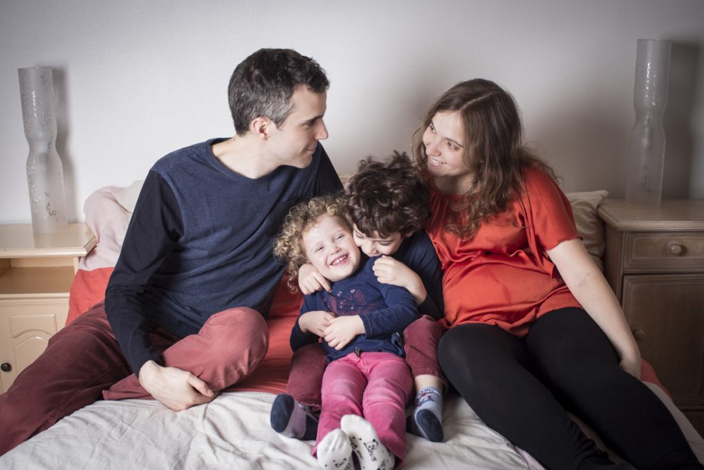famille-02