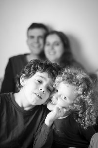 famille-10