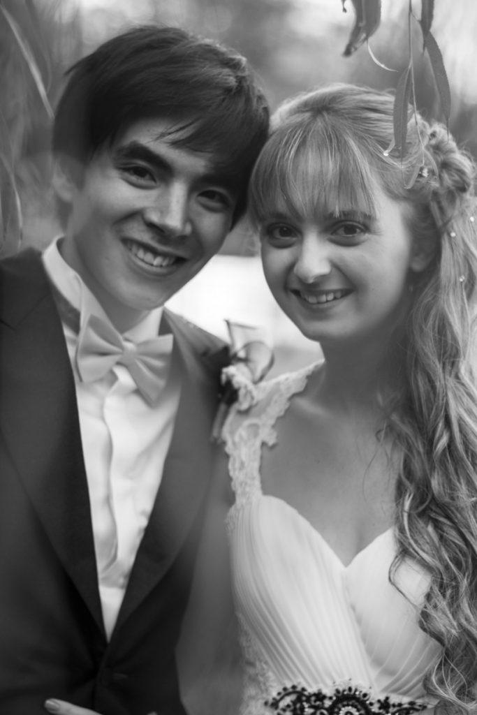mariage-tomo-et-laurine-07