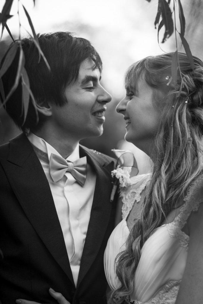 mariage-tomo-et-laurine-08