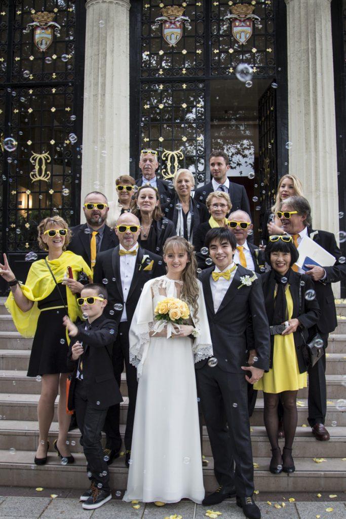 mariage-tomo-et-laurine-20