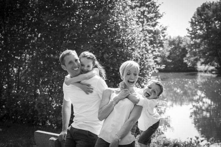 séance famille extérieur 4