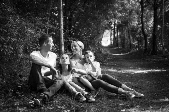 séance famille extérieur 17
