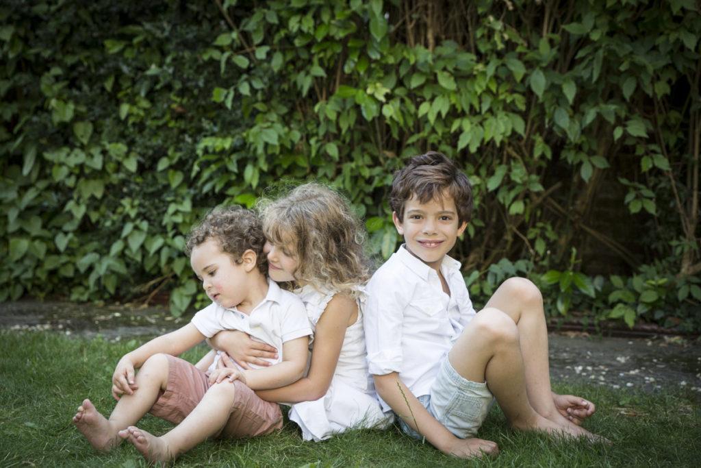 Séance photo famille à domicile 4