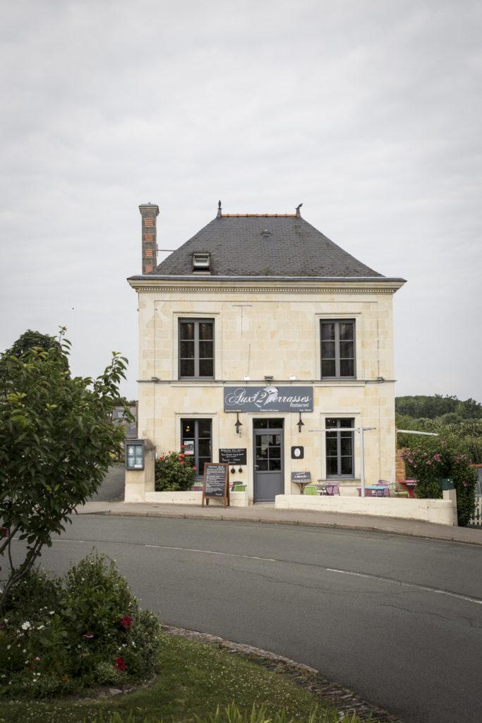 Reportage photo restaurant 2