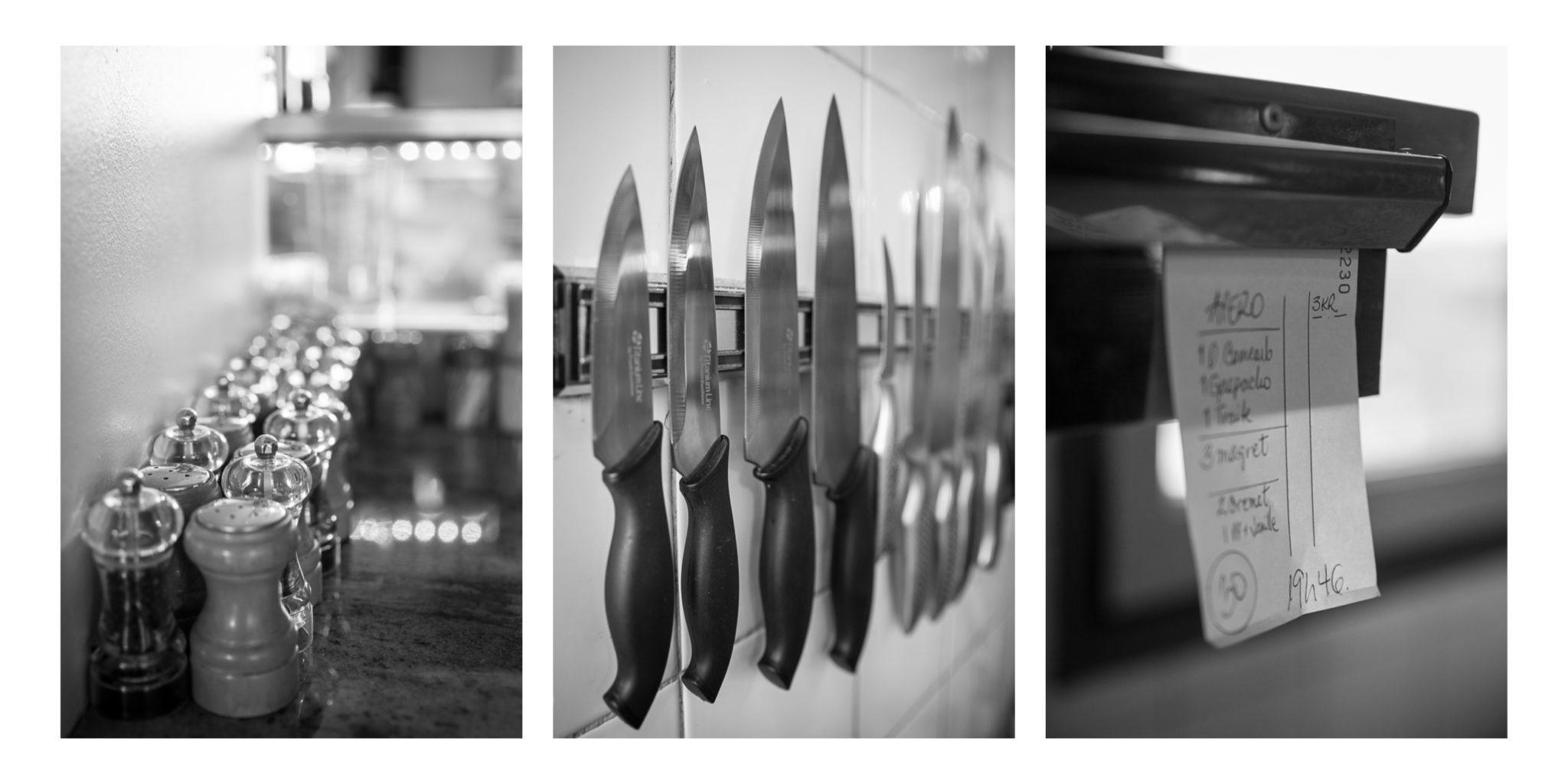 Reportage photo restaurant 10