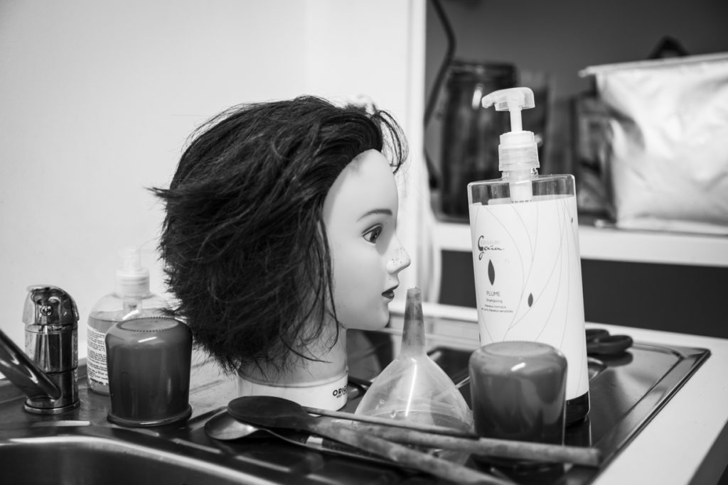 salon coiffure - couleur gaia 5