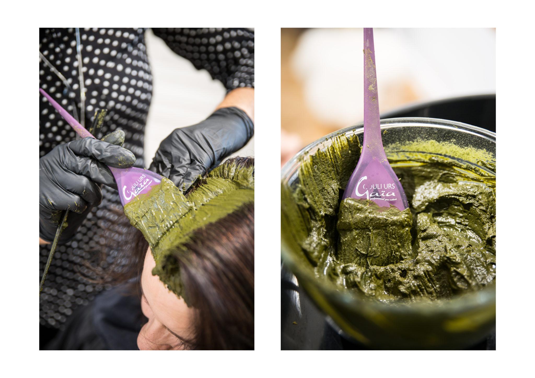 salon coiffure - couleur gaia 14