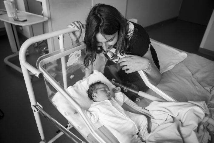 séance nouveau né - Tino 3 jours - 8