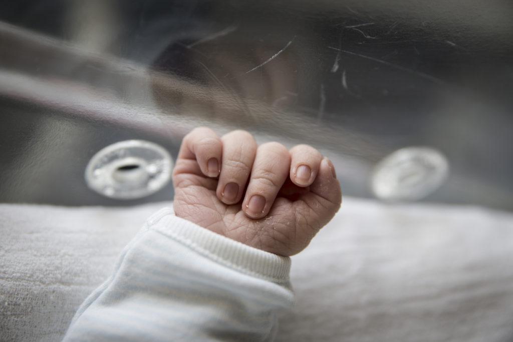 séance nouveau né - Tino 3 jours - 12