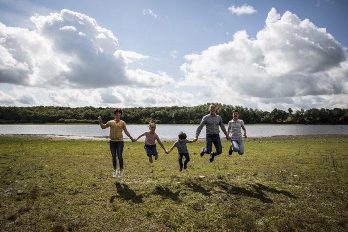 séance photo famille lifestyle 8
