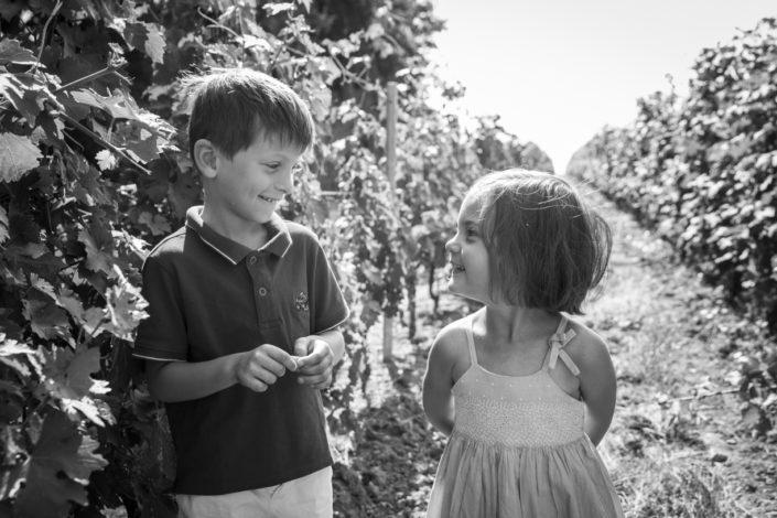 1A9A4718Photo de famille dans les vignes 13