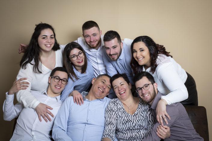 Séance photo famille 17