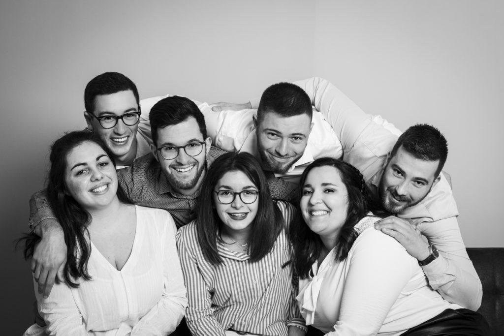 Séance photo famille 20
