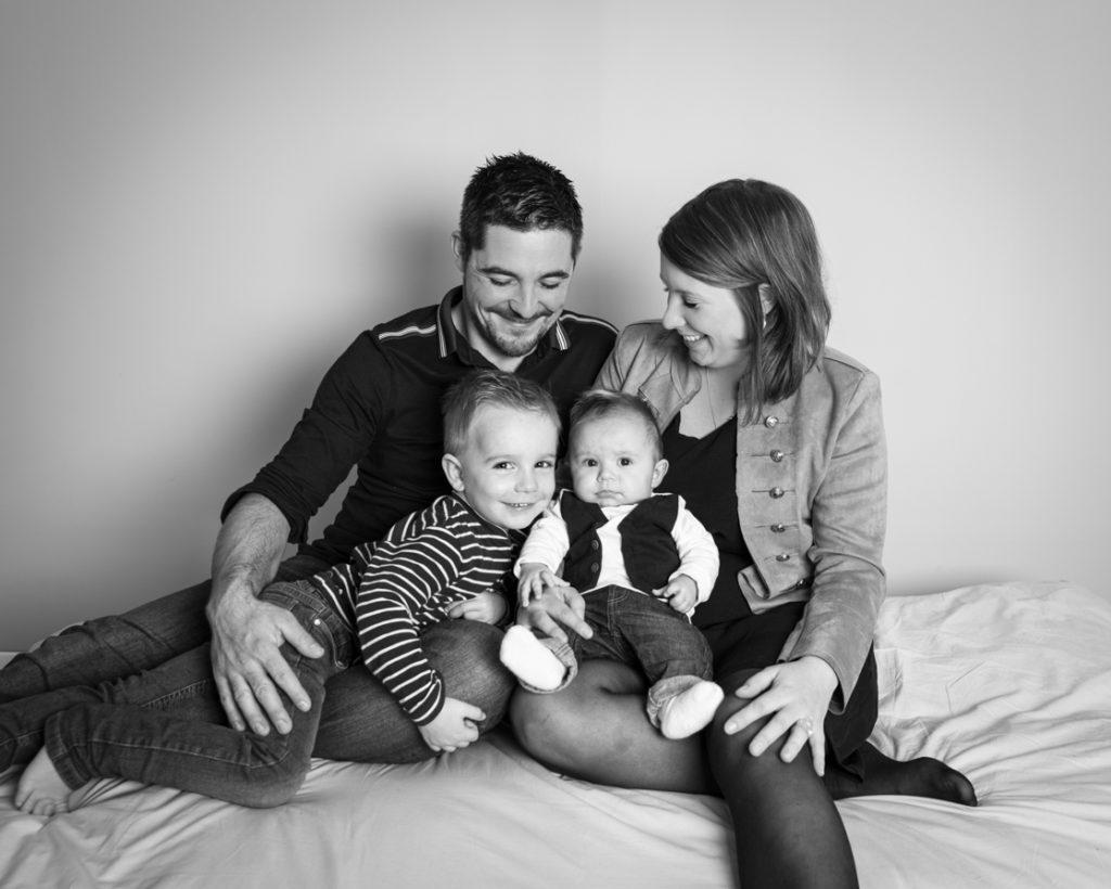 Photos de famille 5