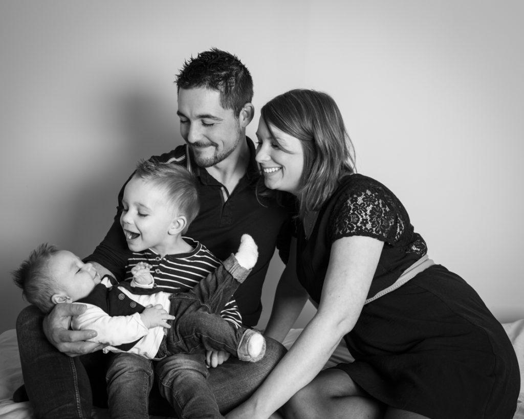 Photos de famille 6