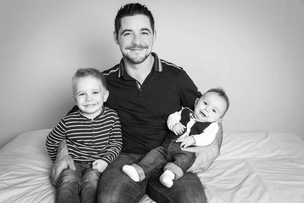 Photos de famille 10