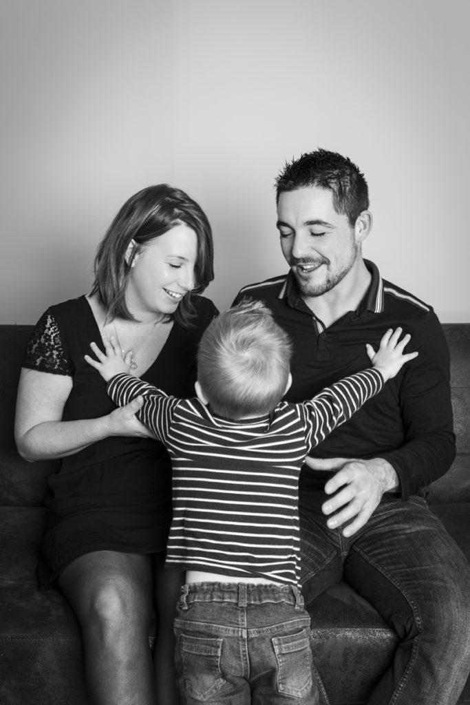 Photos de famille 15