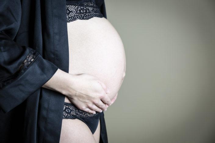 séance photo grossesse en famille 14