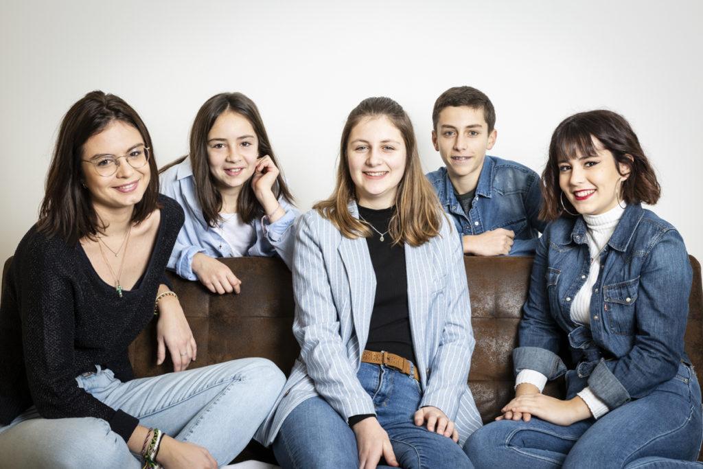 séance photo famille 1