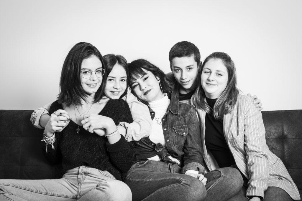 séance photo famille 2