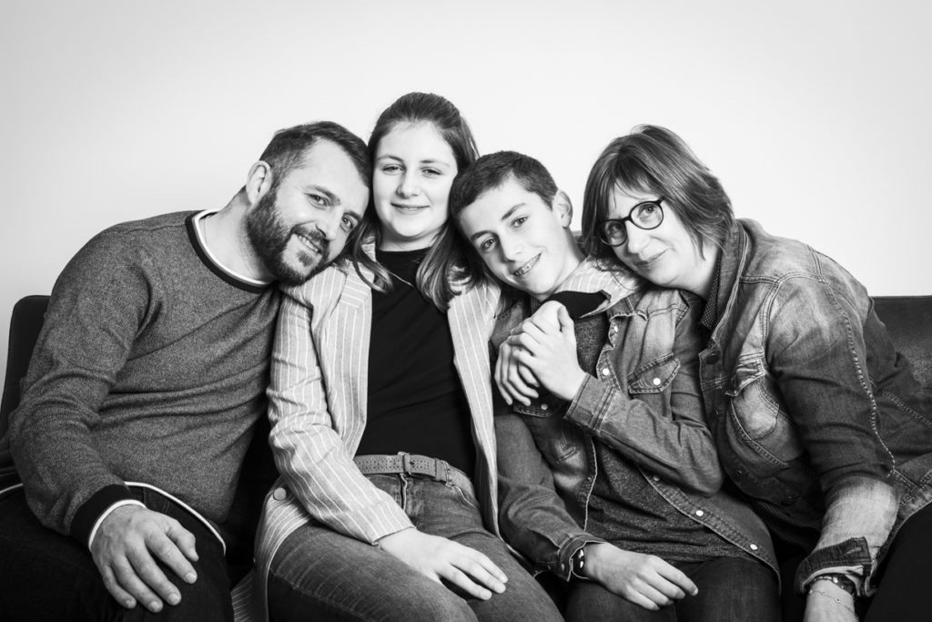 séance photo famille 3
