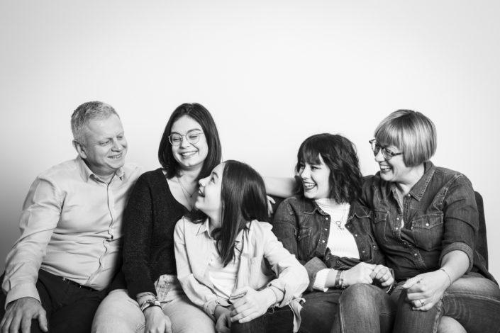 séance photo famille 4