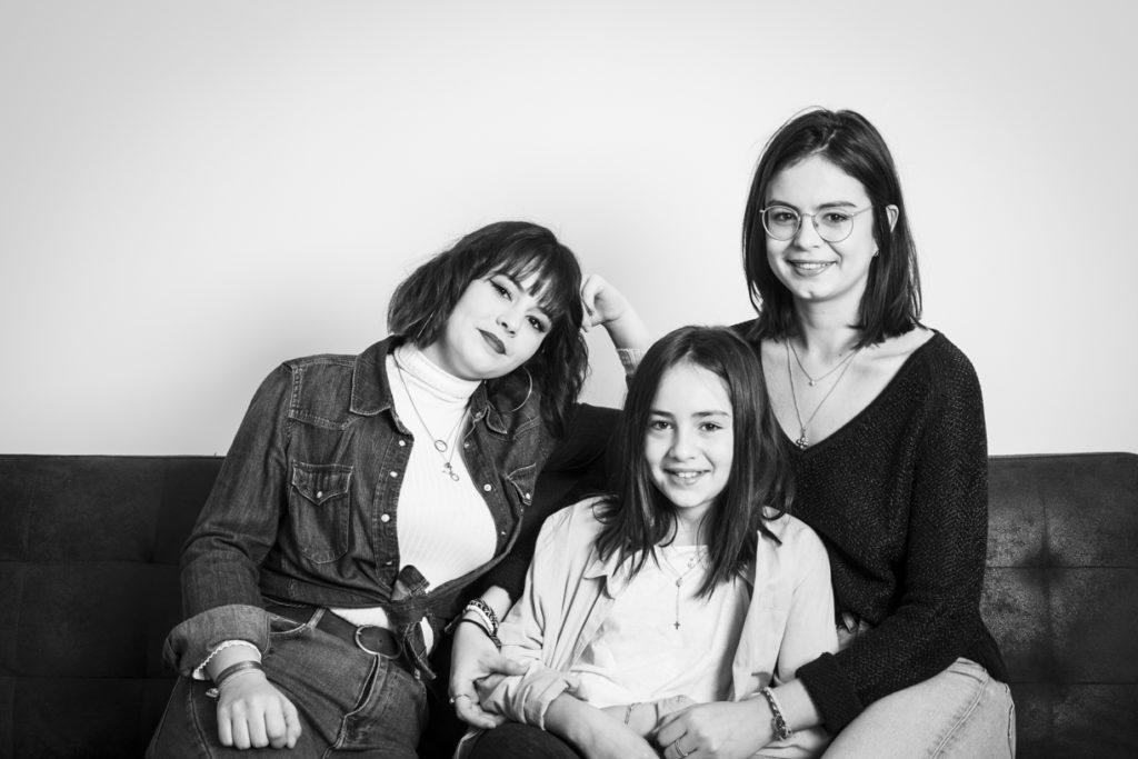 séance photo famille 8