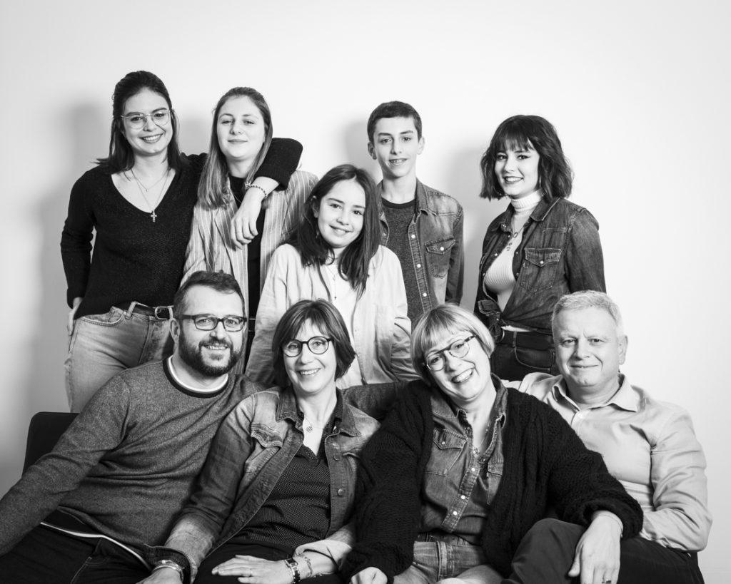 séance photo famille 12