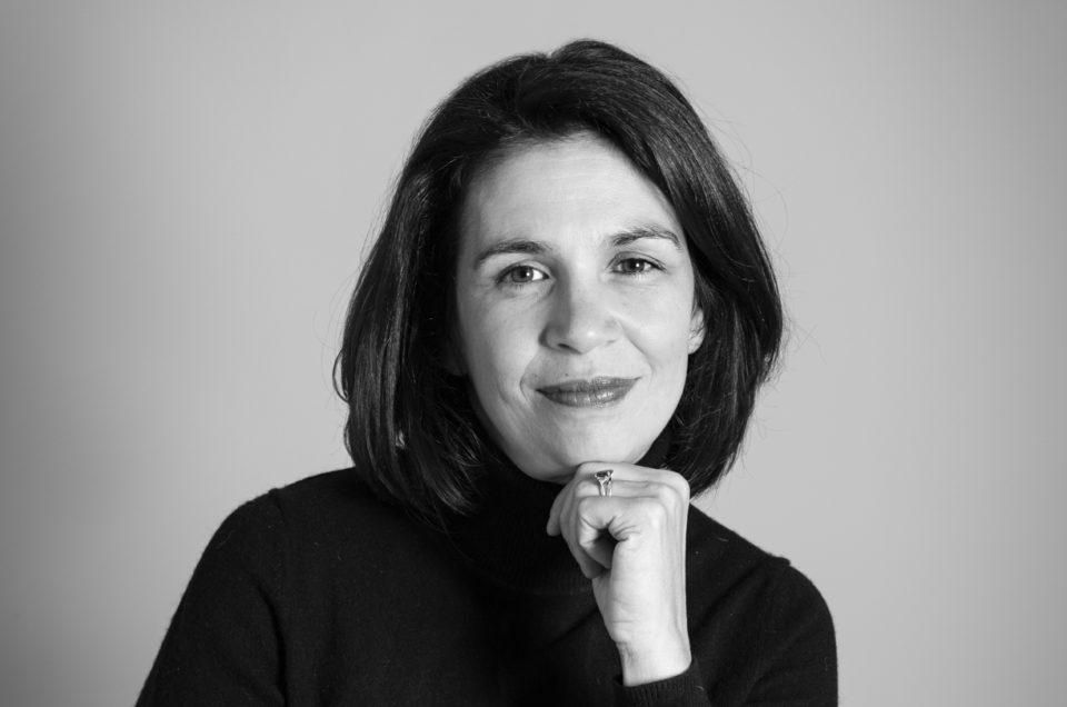 Séance photo corporate au studio – Maine et Loire