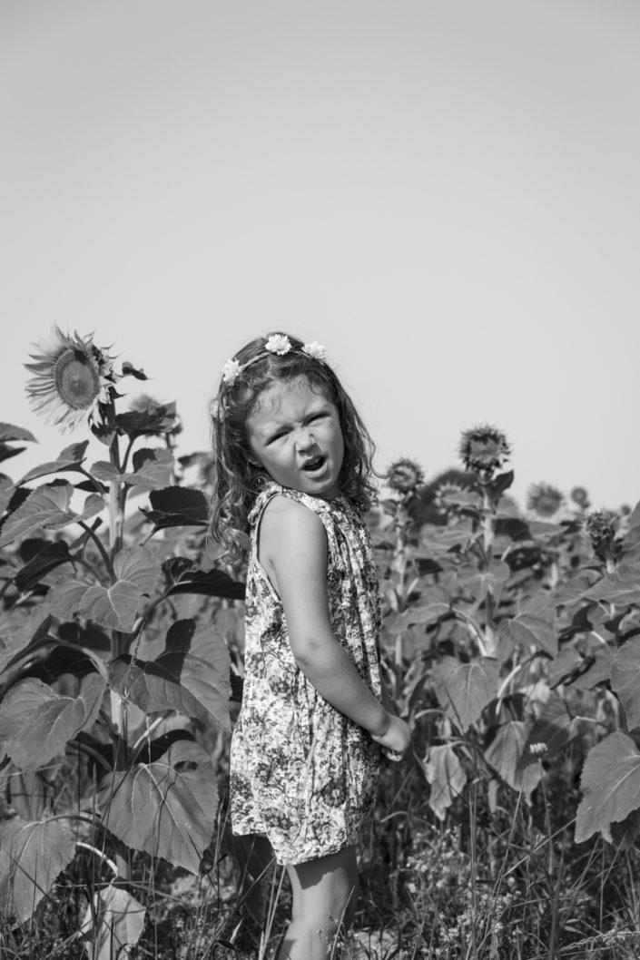 séance photo enfant en extérieur 7