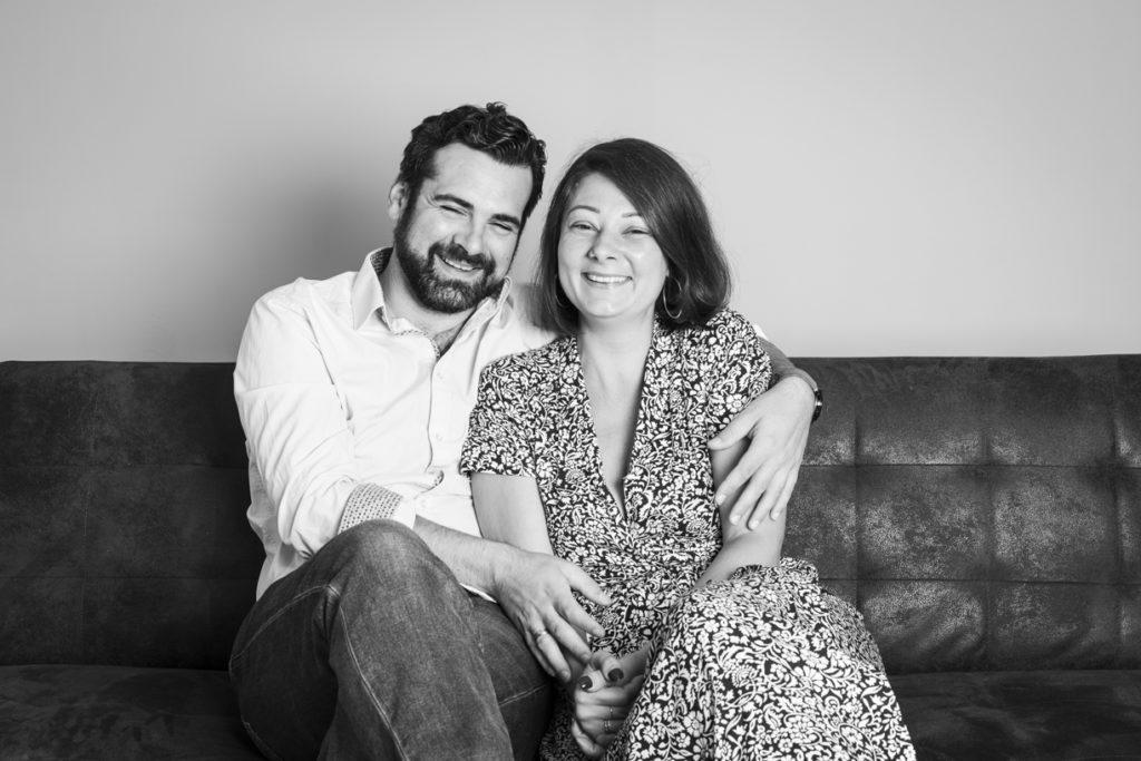 Portraits de famille 19