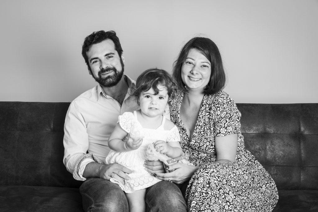 Portraits de famille 22