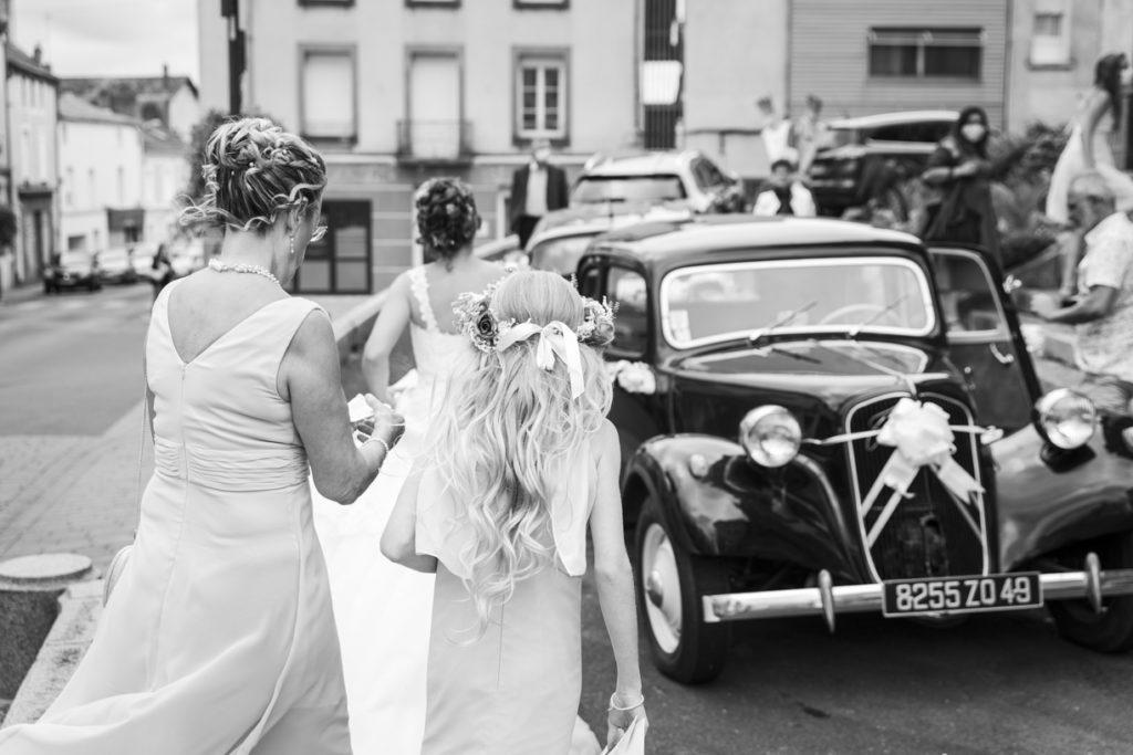 Mariage en Juillet 29