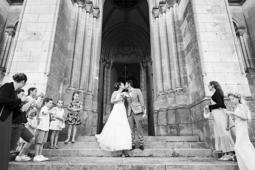 Mariage en Juillet 100