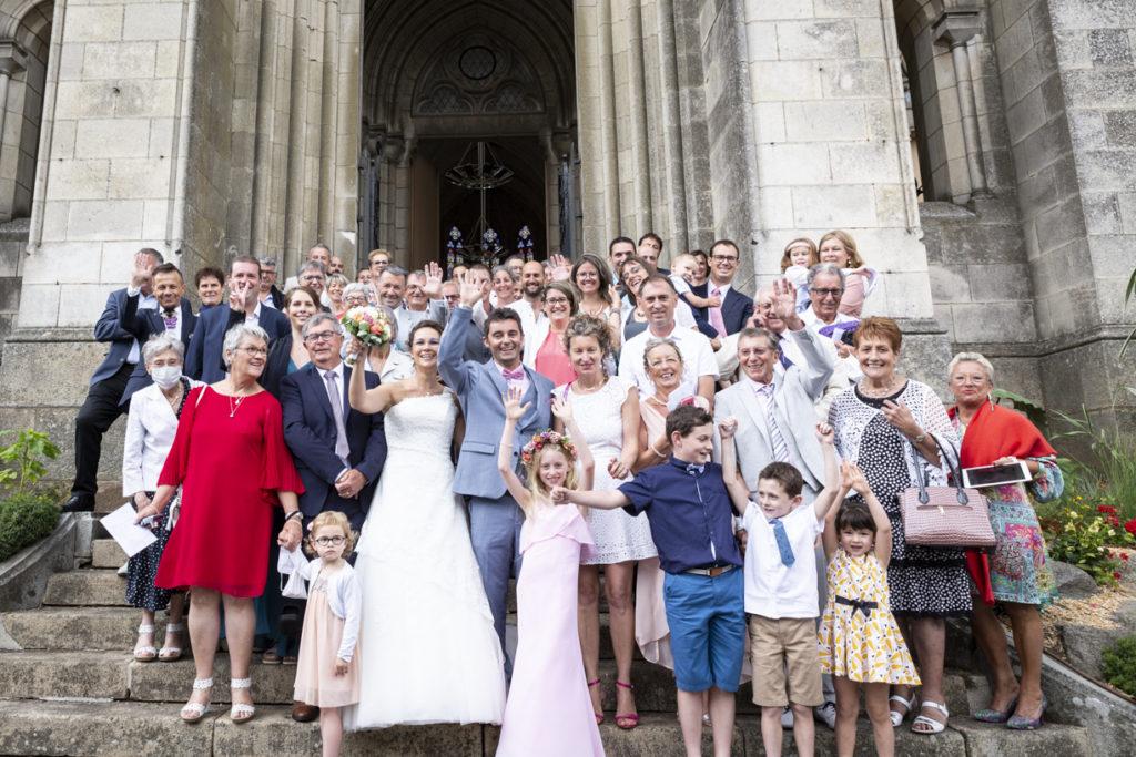 Mariage en Juillet 102