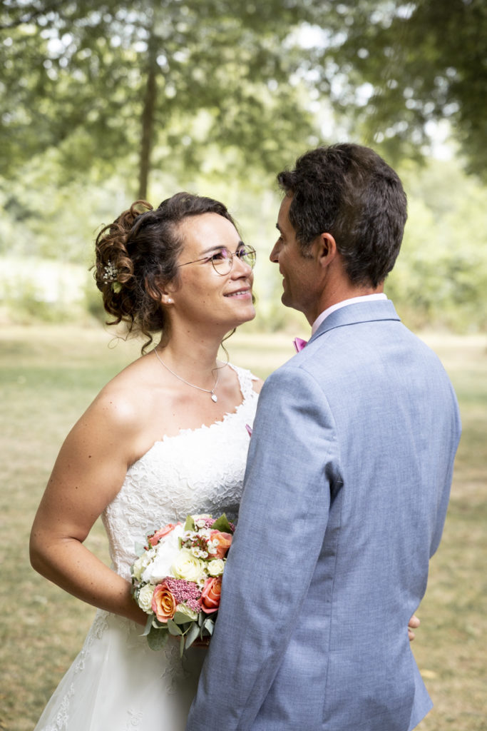Mariage en Juillet 103