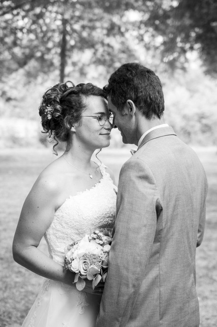 Mariage en Juillet 104
