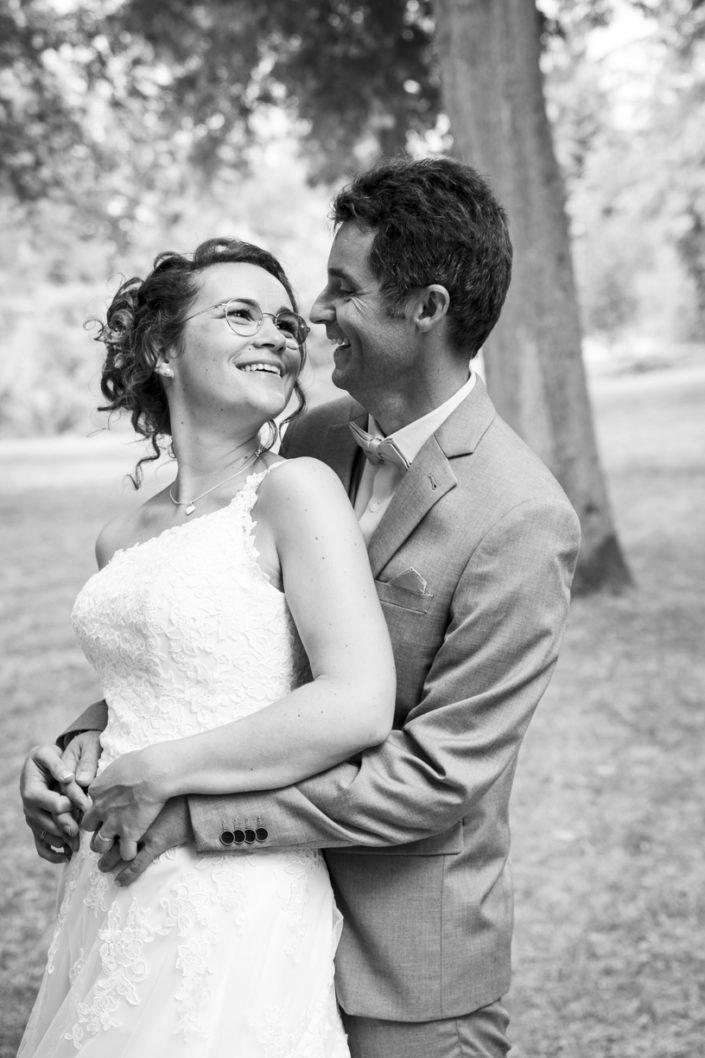 Mariage en Juillet 107