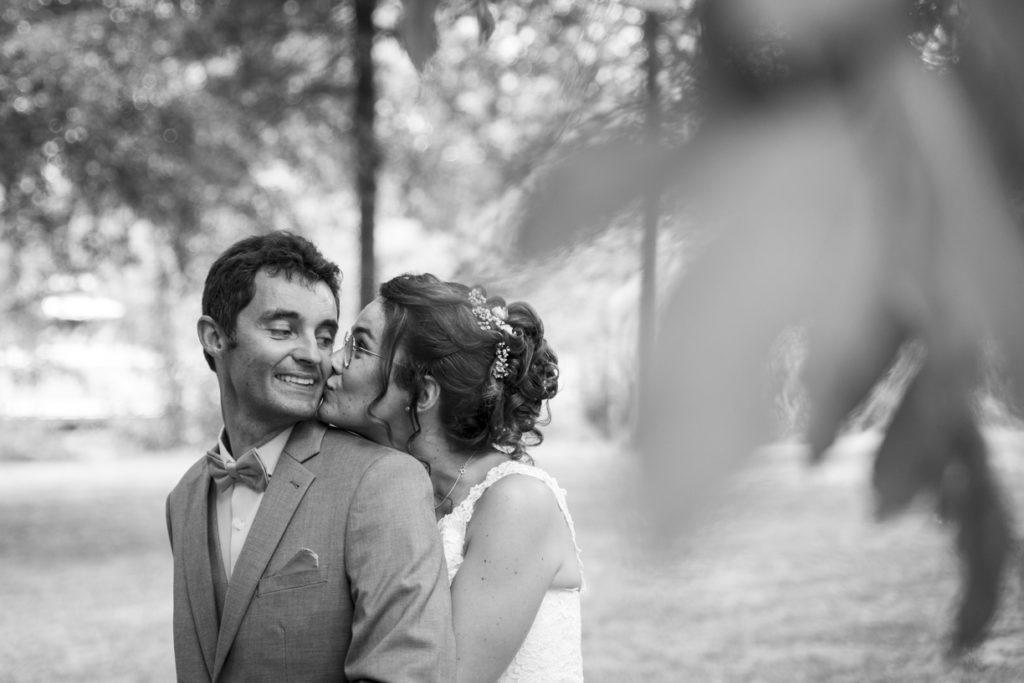 Mariage en Juillet 109
