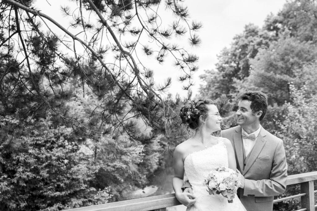 Mariage en Juillet 111