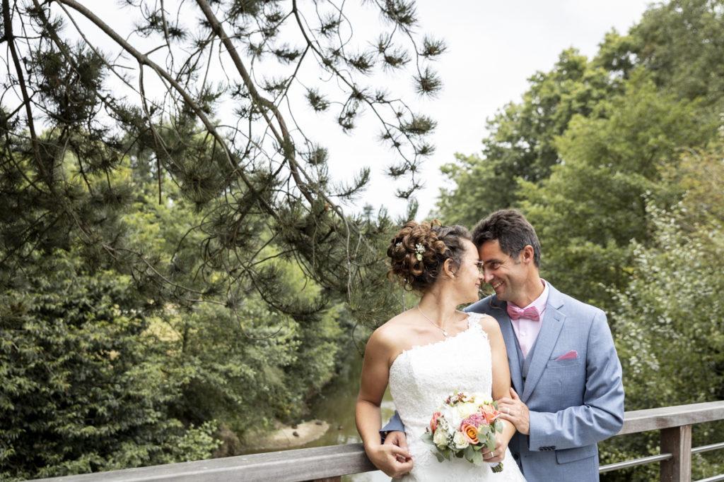 Mariage en Juillet 112