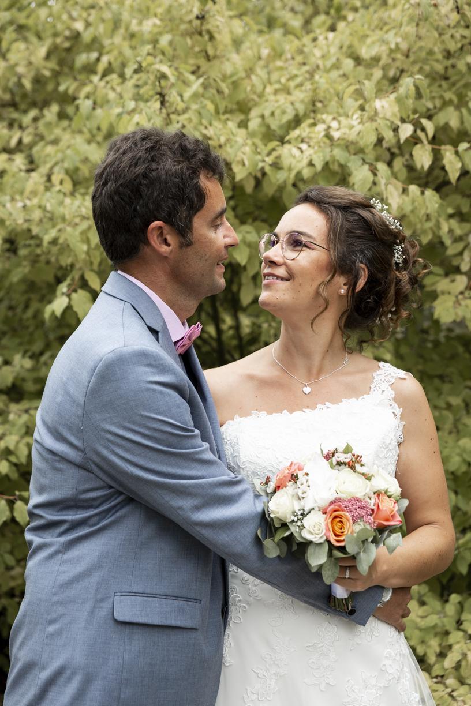 Mariage en Juillet 113