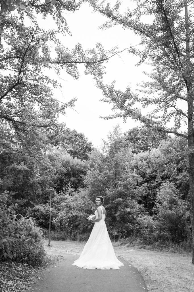 Mariage en Juillet 119