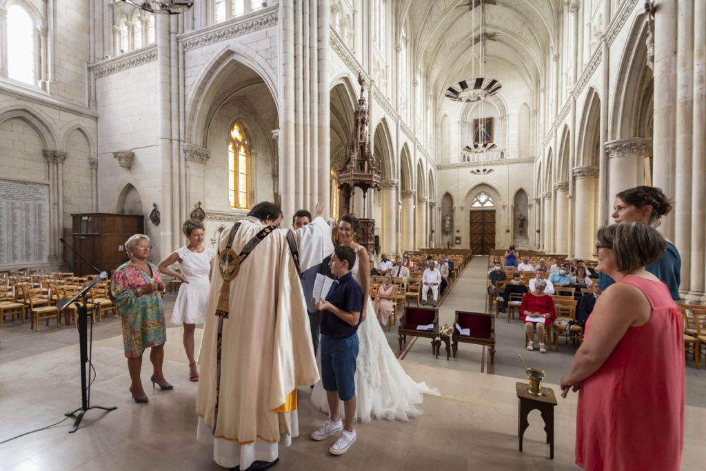 Mariage en Juillet 121