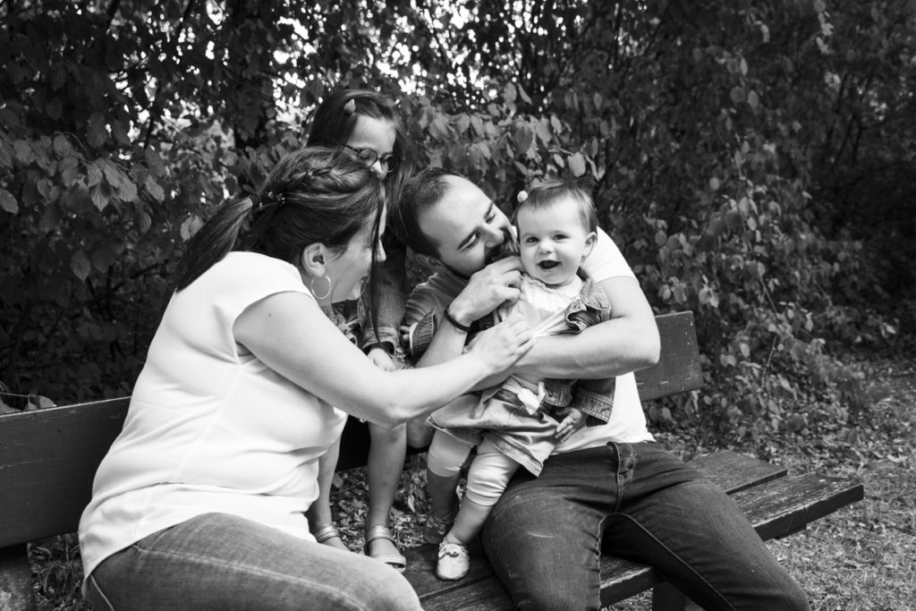 séance famille lifestyle 5