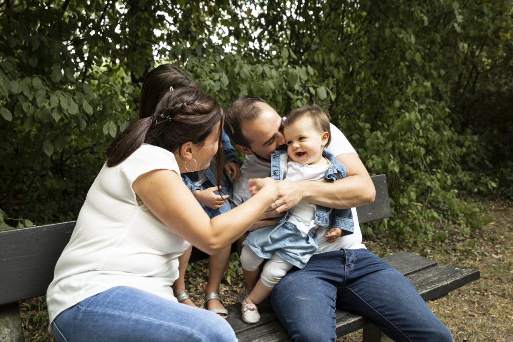 séance famille lifestyle 6