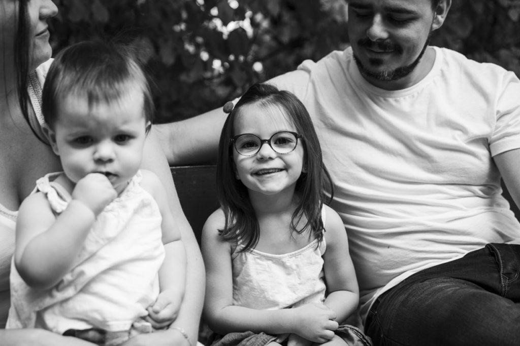séance famille lifestyle 7