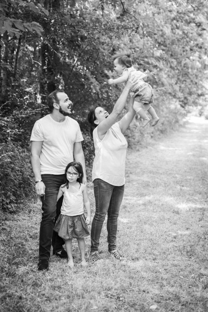 séance famille lifestyle 18