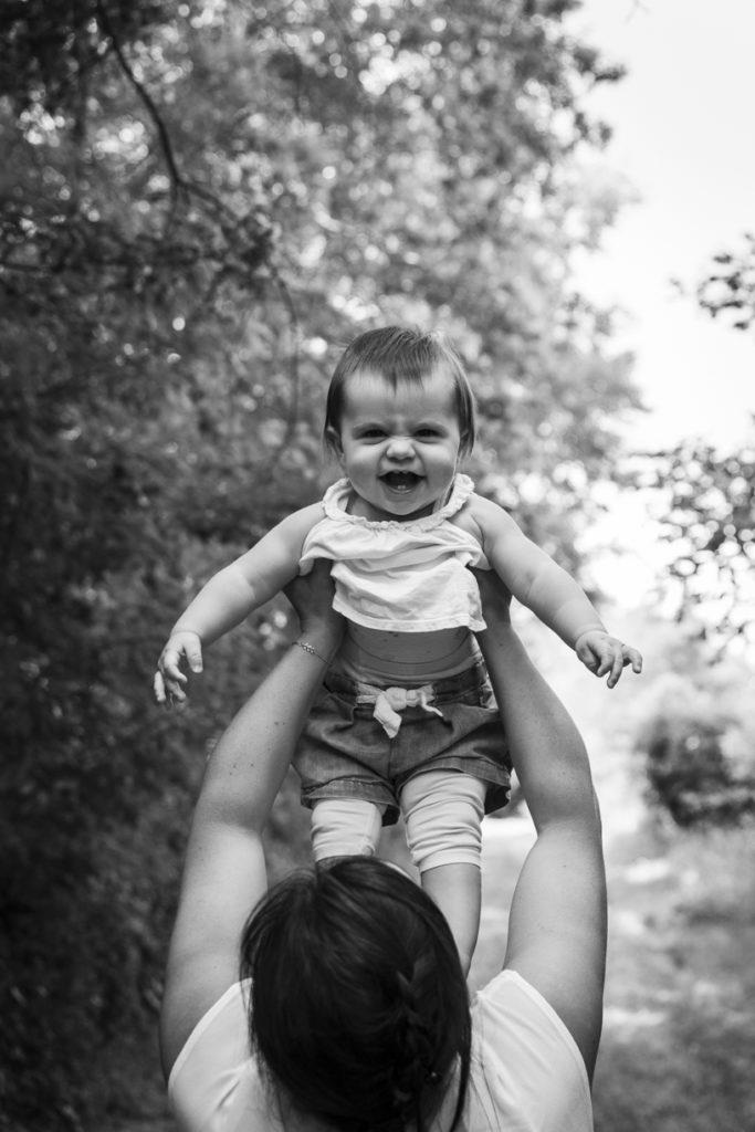séance famille lifestyle 20